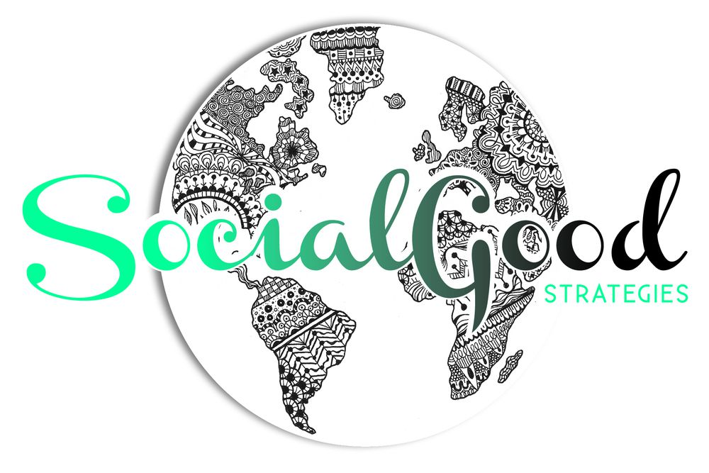 travel plus social good